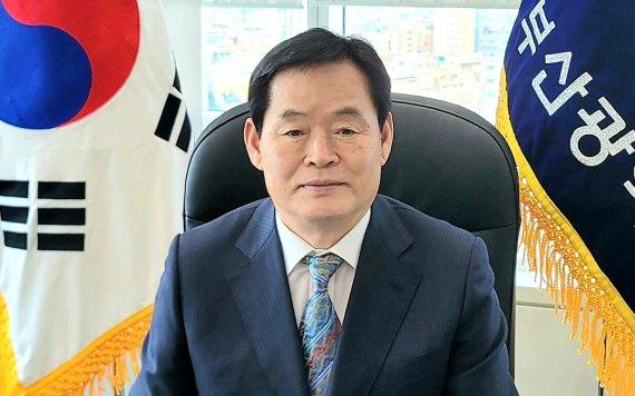 """""""자치경찰제 한 달…'치안 리빙랩'으로 언제나 시민 곁에"""" [인터뷰]"""