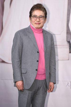 하정우와 '43살 차이' 이복동생, 김용건 재산 상속 어떻게 받을까