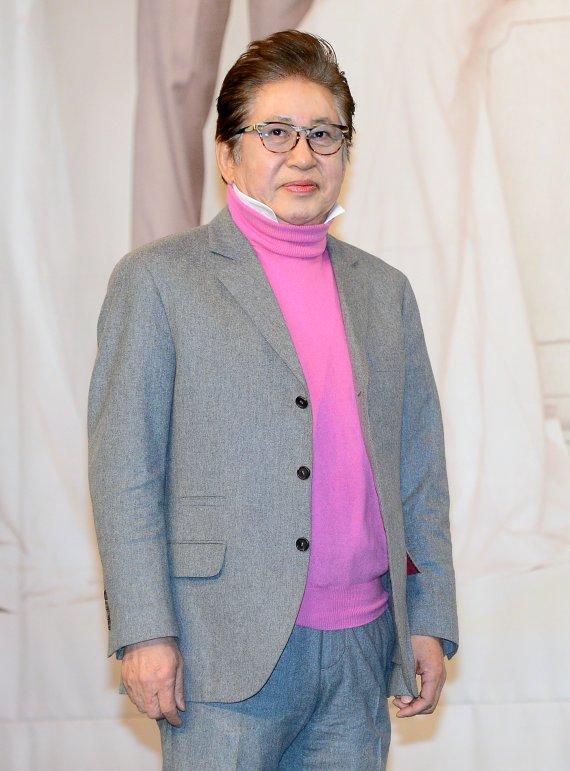 """""""김용건, 낙태·양육비 포기 강요하더니 고소하자 달라져"""""""