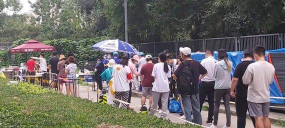 中 코로나19 전국 확산, 24명 무더기 처벌...민심달래기<차이나리포트>