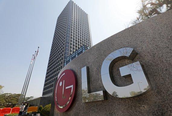 LG전자-현대엘리베이터, 로봇·스마트빌딩 솔루션 사업 협력