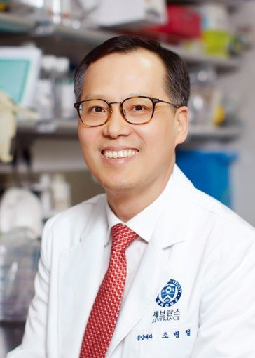 폐암신약 아미반타맙, EGFR 엑손20 돌연변이 폐암 치료 효과