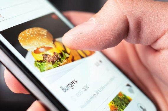 요리도 구독시대…단체급식, 구내식당, 공유주방에 디지털 플랫폼 접목돼