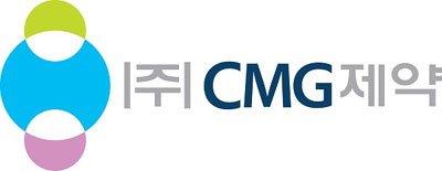 CMG제약, 표적항암신약 'CHC2014' 임상 1상 완료