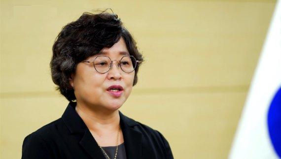 """""""핵심소재, 감염병, 탄소중립… 출연연 역할 충실히 수행"""""""