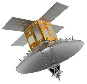 軍, 北 365일 24시간 감시 초소형 위성체계 만든다.