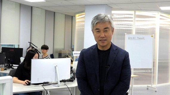 """홍준표, '먹거리X파일' 이영돈 영입했다 보류…""""비판 봇물""""(종합)"""