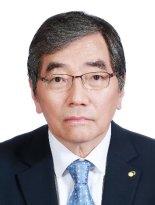 [서초포럼] DLF 판결과 금융소비자보호