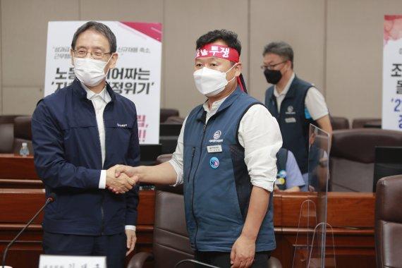 서울 지하철 파업은 피했지만… 적자 폭탄은 '째깍째깍' [이슈분석]