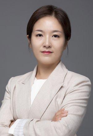 """""""스트레스 싹! 집 정리로 '힐링' 해드립니다"""" [fn이사람]"""
