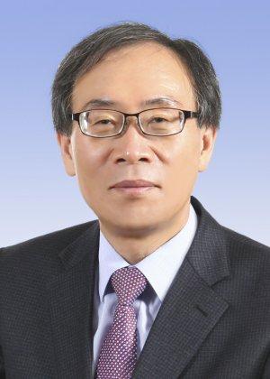 '공무도하가' 새 해석..성범중 교수 '한국 고전 시가 산책' 출간
