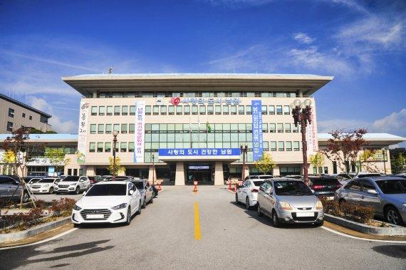 남원시, 국토부 '지능형교통체계(ITS) 구축' 공모사업 선정