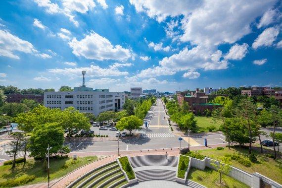 충북대, 미래형 창의 인재 양성 교육혁신 성과