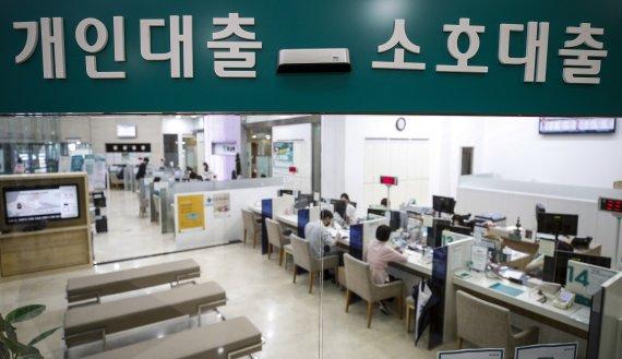 '변동 주담대 기준' 코픽스, 일제히 상승…신규 잔액 취급 중단(종합)