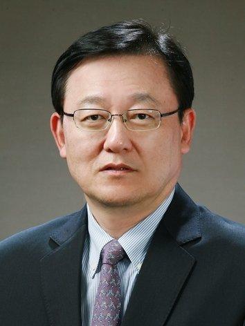 상지대 신임 총장에 홍석우 전 지식경제부 장관 선임