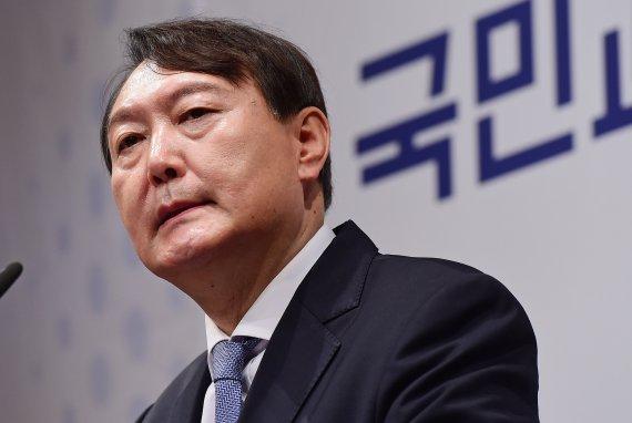 국민의힘 경선 1차 컷오프 8명 통과… '빅2' 진검승부 본격화