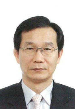 """통합 광해광업공단 닻 올렸다.. """"자원안보 선도 기관 자리매김"""""""