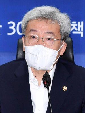 '코로나 대출' 내년 3월까지 재연장.. 신용회복제도 개선, 지원대상 확대