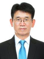 LH, 김경동 준법감시관 임명