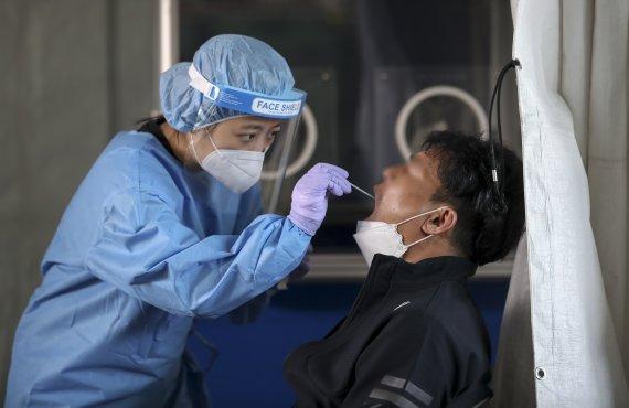 울산 31명 신규 확진…현대고 축구부 집단감염(종합)