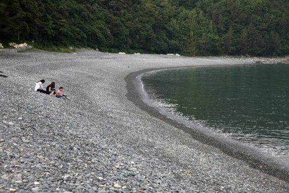 유네스코, 전남 완도군 '생물권보전지역' 지정