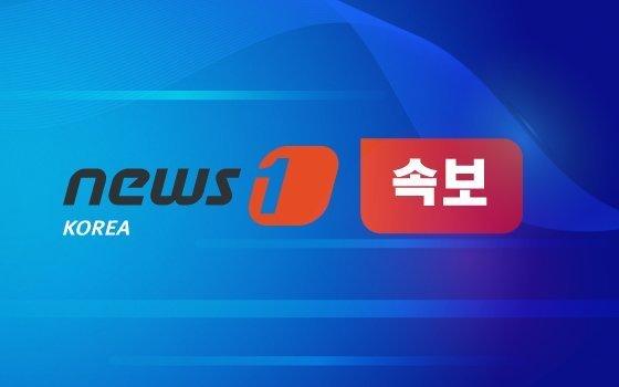 """[속보] 북한 김여정 """"문재인 대통령, 매사 언동에 심사숙고하라"""""""