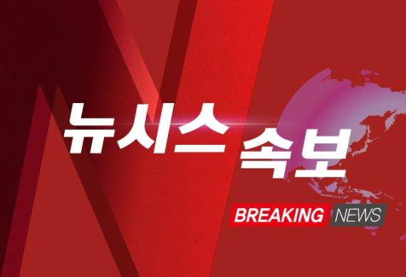 """[속보]김여정, 文 대통령 향해 """"매사 언동 심사숙고해야"""""""