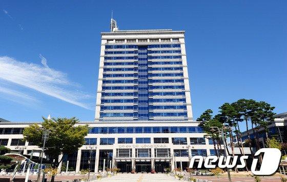 [오늘의 주요일정]전북(16일, 목)