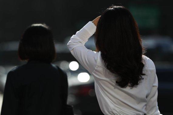 [오늘의 날씨] 인천(16일, 목) 낮과 밤 기온차 10도 이상