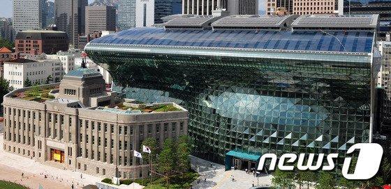 내년 서울형 생활임금 시급 1만766원…월급 225만원