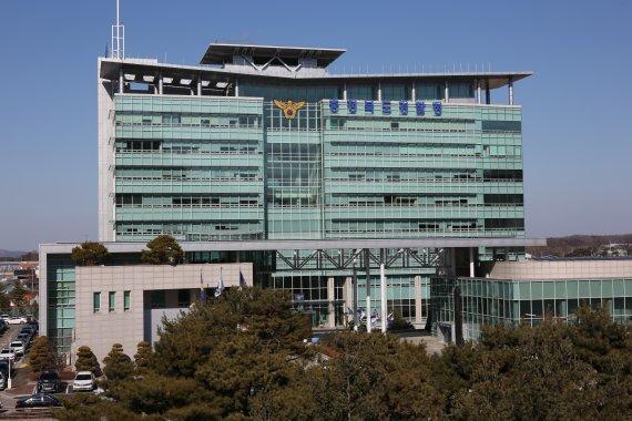 청주시 CCTV 공사 허위 준공·사용승인 의혹…6급 공무원 입건