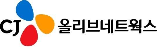 삼성·CJ도...블록체인-가상자산 스타트업, 대기업 유망 투자처로 부상
