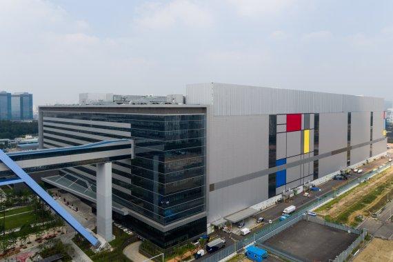 꿈틀대는 '애플카'에 주목받는 韓기업…LG·삼성·SK 부품공급 역량 '최고'