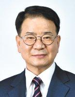 [노주석 칼럼] 서울 유권자 심판론