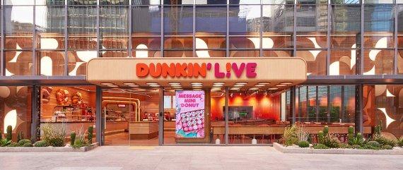 취향저격 도넛·와인 찾아다닌다… 특화매장 오픈 러시