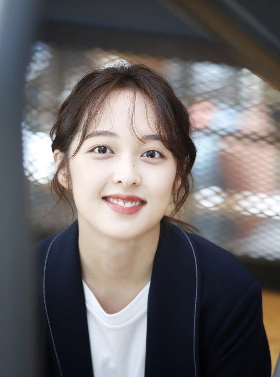 [단독] 김보라 '백설공주에게 죽음을' 주연 합류