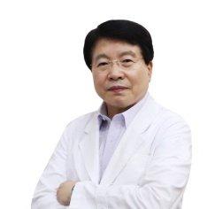 """""""기저질환 있는 소아청소년 꼭 코로나 백신 맞아야"""""""