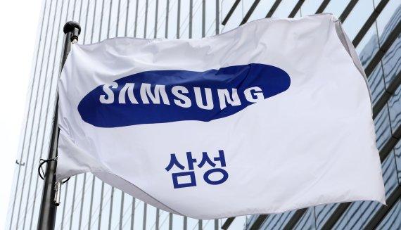 삼성, 통신도 세계 1등…5G 업로드 속도 신기록 달성
