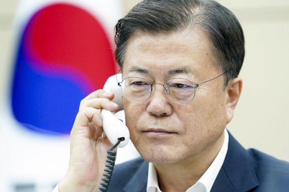 기시다 총리, 취임 11일째 한일 정상통화 '아직'…냉랭 기류 반영