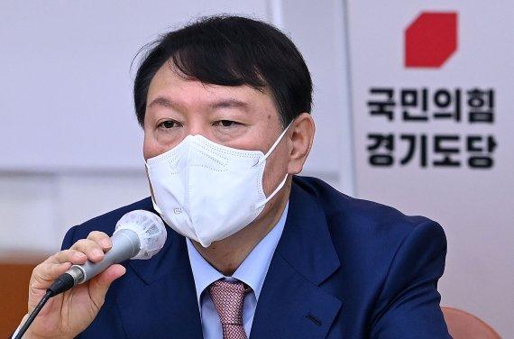 [일지] 윤석열, 추미애와 갈등 시작부터 '정직 2개월' 소송 패소까지