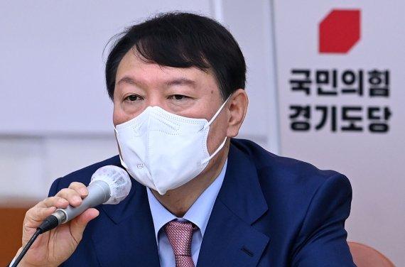 """윤석열, 징계 불복소송 1심 '패소'...法 """"정직2개월도 가볍다"""" 추미애 '勝'"""