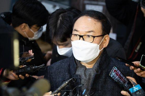 """""""면직도 가능"""" 윤석열 징계사유 3가지 조목조목 인정한 법원"""