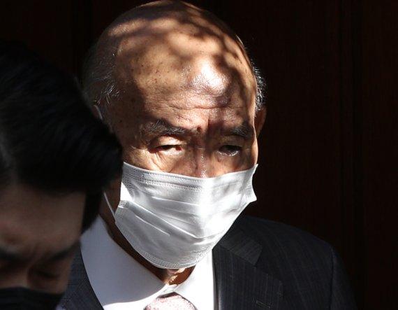 '전두환 일가 불법증여 의혹'…전씨 장남 21일 국감 출석한다