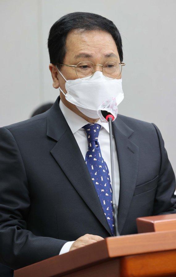 """NSC """"한미 안보실장 협의 바탕 유관국과 소통 강화"""""""