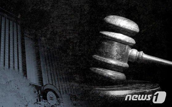 초보끼리 주짓수 대련 중 10대 '사지마비'…관장·대련자 '유죄'