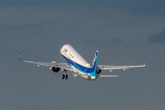 에어버스, 일본서 'A380'·'A320' 2개 형식 운항 승인 획득