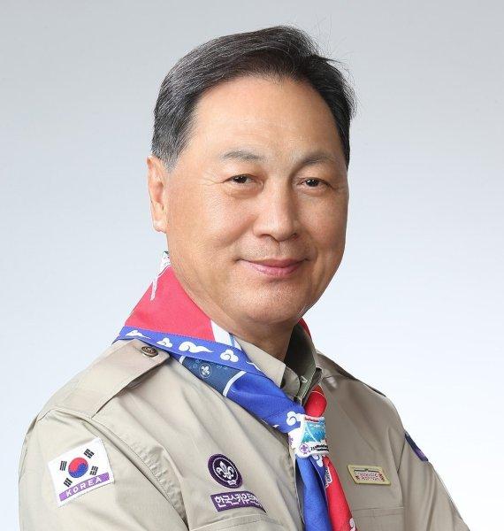 [기고]한국스카우트연맹 전국훈육지도자대회에 즈음해
