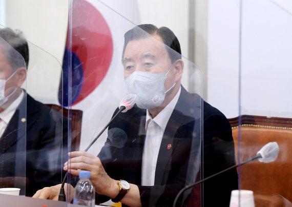 """""""농어촌공사, 대장동 토지 매각하며 실거래가 5.2배 차익""""(종합)"""