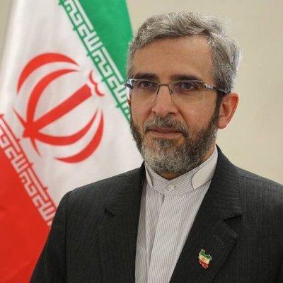 """이란 """"동결자금 문제 해결해야만 훼손된 한국 이미지 회복"""""""