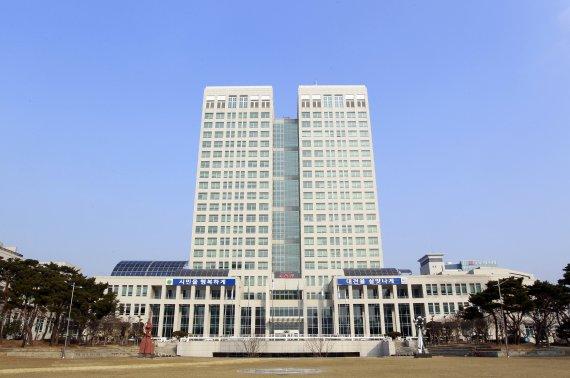 [오늘의 주요일정]대전·충남(15일, 금)